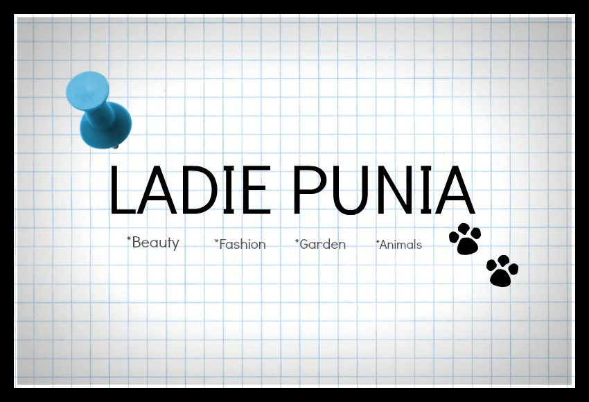 Ladie Punia
