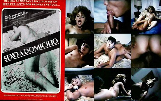 Resultado de imagem para sexo a domicílio filme