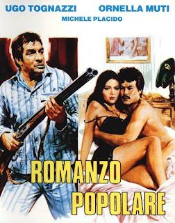 Romanzo Popolare 1974