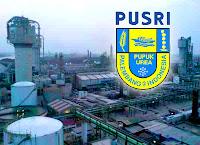 PT Pupuk Sriwidjaja Palembang - Recruitment For SMA, SMK, D3, S1 Fresh Graduate Program PUSRI October 2015