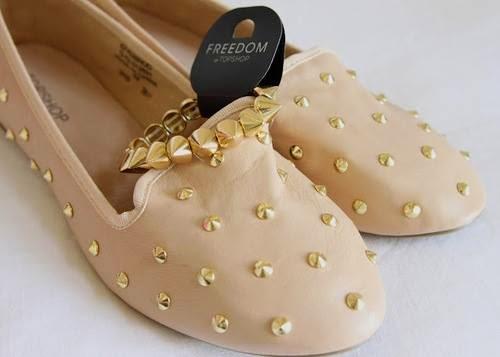 Flate Heels Designs Trends