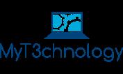 MyT3chnology