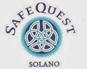SafeQuest Solano