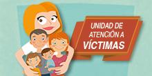 ATENCIÓN DE VICTIMAS