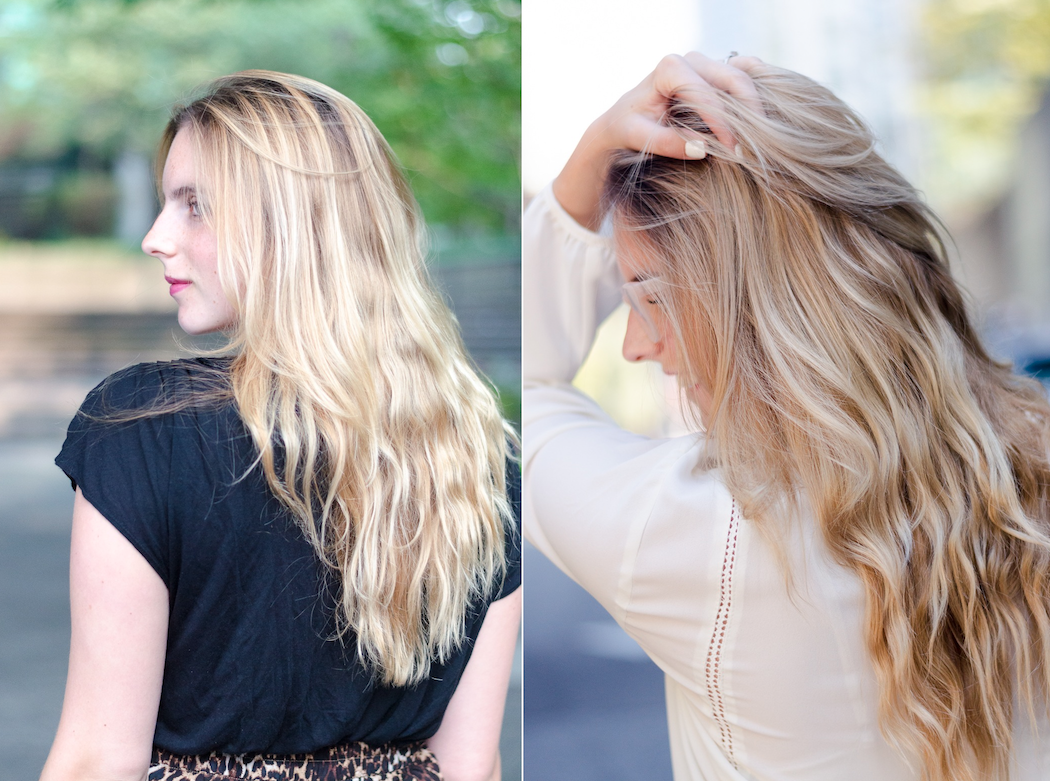 Best Purple Shampoo For Brassy Hair Style Vancouver Style Blog