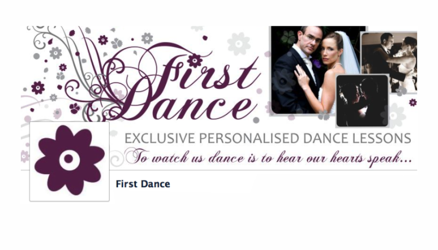 https://www.facebook.com/FirstDance.kzn