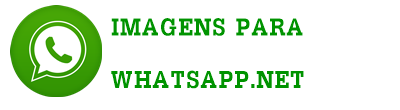 Dicas do WhatsApp - Brincadeiras