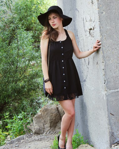 http://www.tbdress.com/show/p-Pepper-Simple-Wool-Retro-Fedora-In-Summer-1-1715/