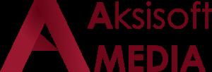 Aksisoft MEDIA