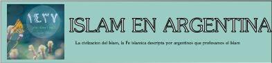 Islam en Argentina