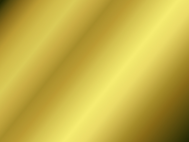 Gold gradient background etamemibawa gold gradient background sciox Images