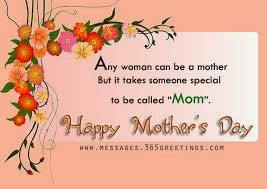 Happy-Mothers-Day-Quotes-and-Sayings