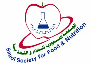 The Saudi Society for Food and Nutrition