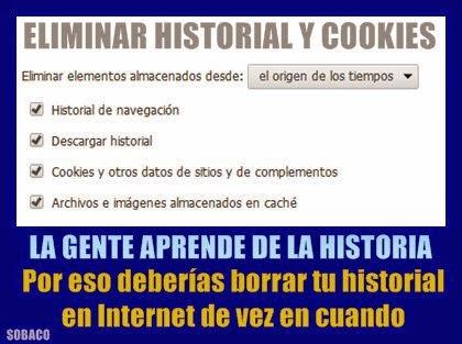 internet-eliminar-historia-cookies