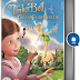 Tinker Bell and the Great Fairy Rescue [2010] Urdu Dubed