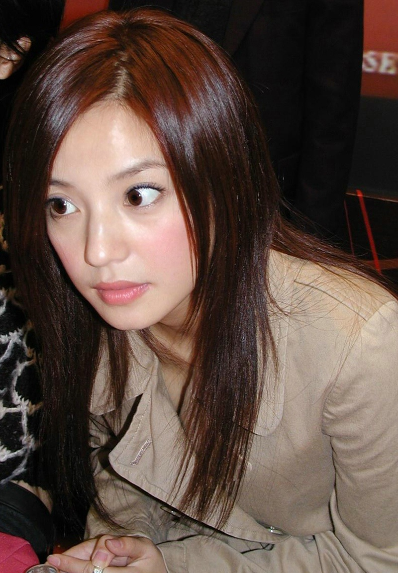 Zhao wei hd wallpapers high definition free background voltagebd Image collections
