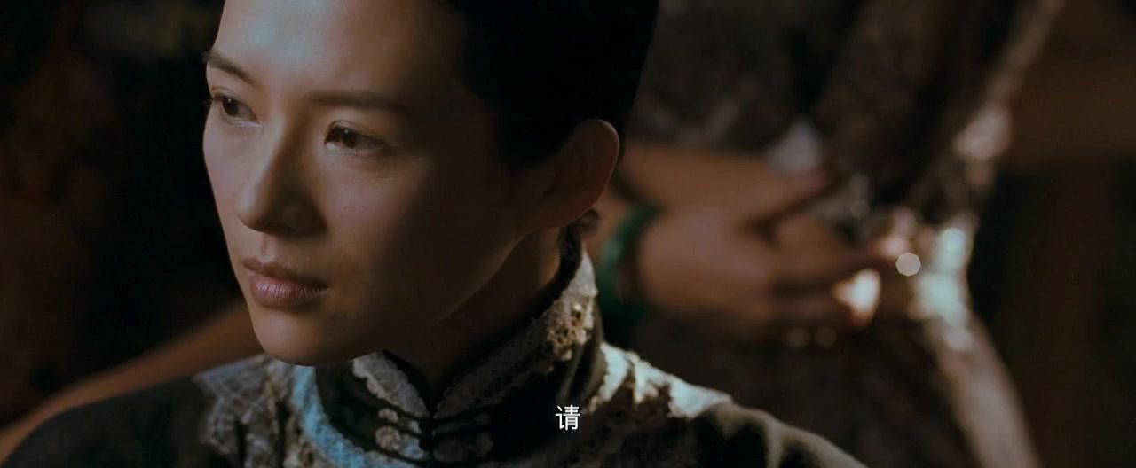 the grandmasters 2013 chinese movie webrip xvid torrent