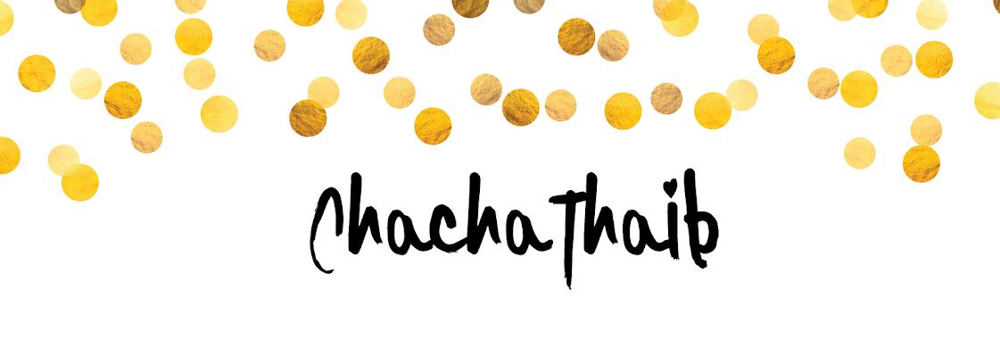 Chacha Thaib