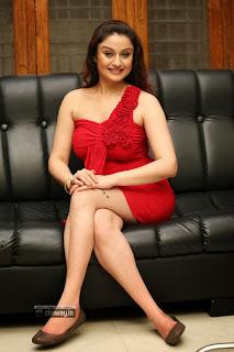 Sonia-Agarwal