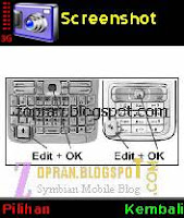 Screenshot 2.91 With Watermark