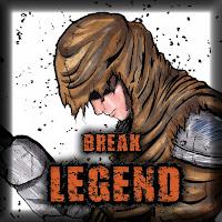 Break Legend