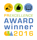 CLA PR Excellence Award, 2016