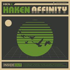Haken (29.04)