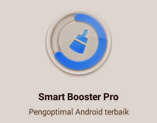 Smart RAM Booster Pro 4.9 Apk Android