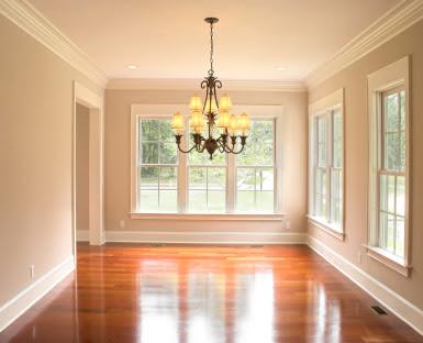 Home Interior Paint Color Ideas