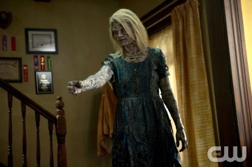 Supernatural-S09E07-Bad-Boys-Review