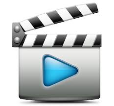 Cara memasang video di blog