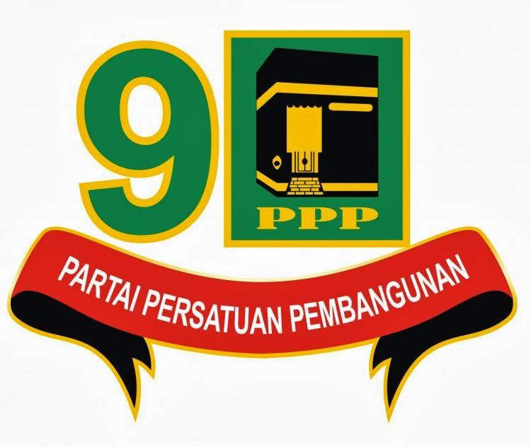 http://kuwarasanku.blogspot.com/2014/01/logo-ppp-plus-logo-attribut-kampanye-ppp.html