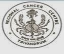 Regional Cancer Centre Jobs 2017-2018 For 01 Civil Engineer Posts