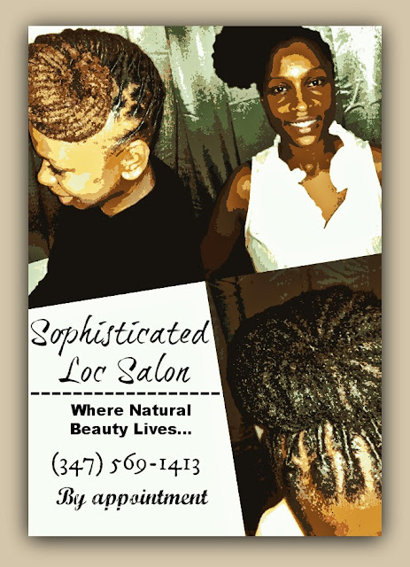CALL 347-569-1414 For Your Loc Extension Appointment Today!