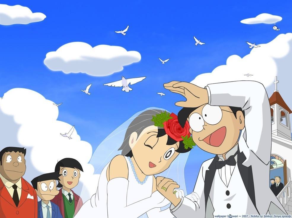 Soundtrack Doraemon Drawing Comments