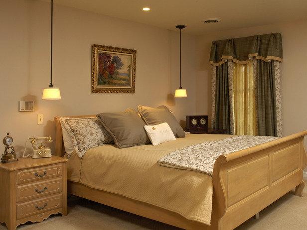 Ideas de decoraci n para tu habitaci n decorar tu habitaci n for Decoracion de cuartos para adultos