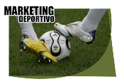 MARKETING DEPORTIVO UNDAV