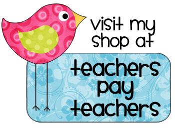 http://teachitwithclass.blogspot.com/p/my-shops.html
