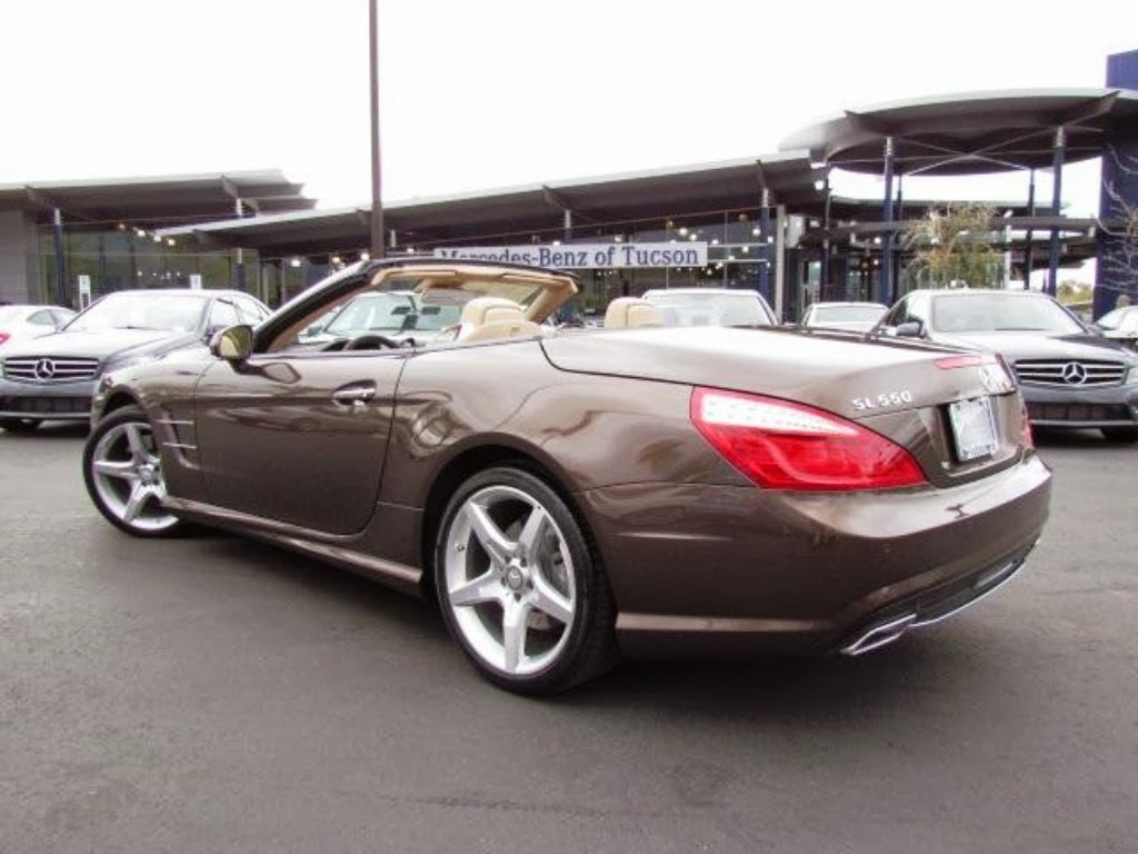 Mercedes benz sl550 roadster hd wallpaper prices for Mercedes benz sl550 price
