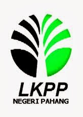 Jawatan Kerja Kosong Lembaga Kemajuan Perusahaan Pertanian (LKPP) Pahang logo
