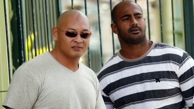 Kejagung pastikan eksekuti mati terpidana kasus narkoba tahap 2 dilaksanakan serentak