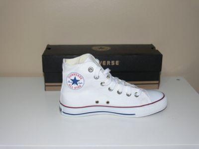 hedzacom+converse+modelleri+%2821%29 Converse Ayakkabı Modelleri