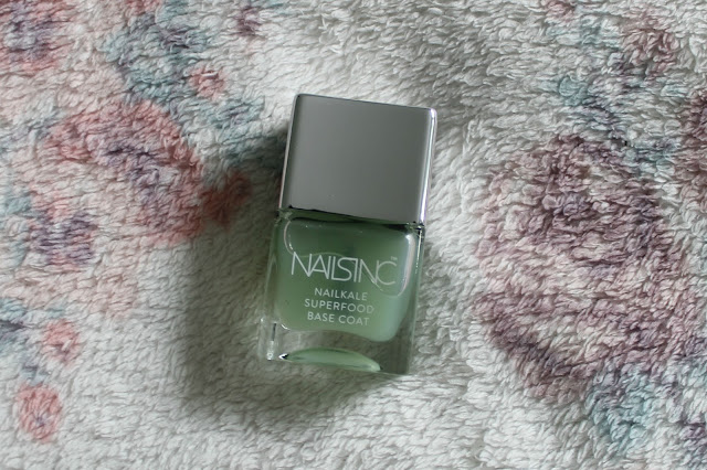 https://www.nailsinc.com/basecoat/superfood-nailkale-base-coat_50/