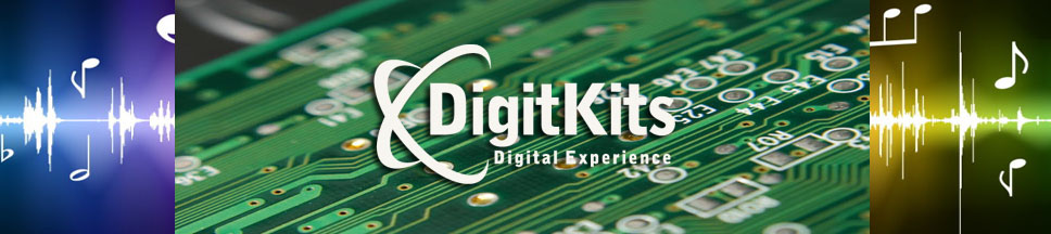 Digitkits