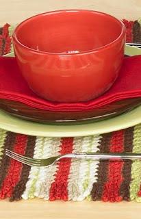 10 Beautiful Free Crochet Curtain Patterns |