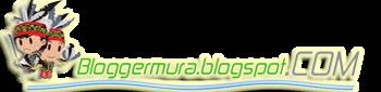 Blogger Murung Raya