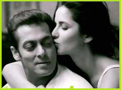 Ek Tha Tiger Salman Khan Movie Review Film Ratings Latest News Mashallah Song Records Crew