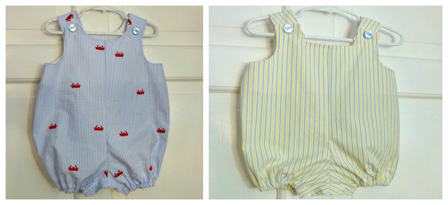 vintage style baby bloomers the sandpit