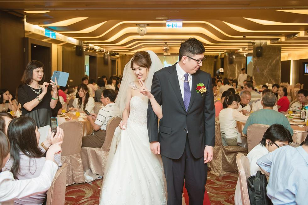 婚攝,台中婚攝,台北婚紗,永豐棧,焱木攝影