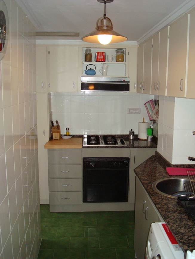 Kp decor studio ayd cocina baa kitchen - Azulejos cocina baratos ...